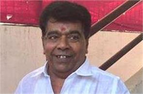 income tax department raid on crorepati bhajiawala