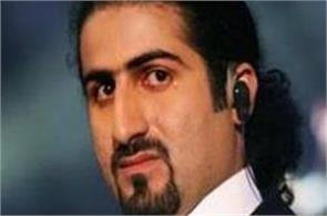 osama bin laden son denied entry to egypt
