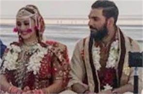 yuvraj hazel marriage at goa