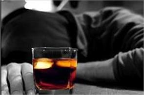 toxic liquor death toll reaches 34 in pakistan