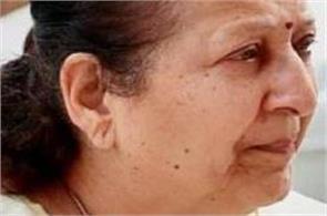 cm jayalalithaa death  lok sabha  sumitra mahajan  apollo hospitals