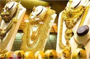 no new provision in proposed i t law to charge tax on jewellery