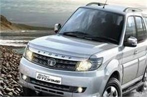 safari storme replace gypsy in indian  army