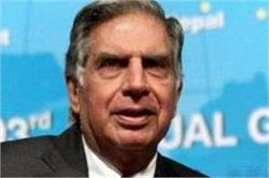 tata group  ratan tata  mistry  corporate