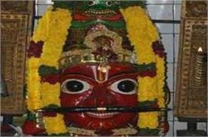 tamil nadu  kinner  shadi  aravn  bride  mahabharata