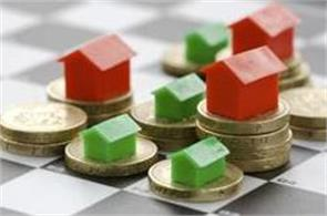 due to noteban property prices will increase by 20 to 30