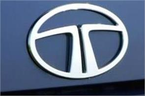 tata motors to hike passenger vehicle prices by up to rs25 000