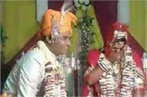 rajasthan marriage funny video of groom