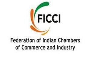 arab countries have formed a task force to increase investment  ficci