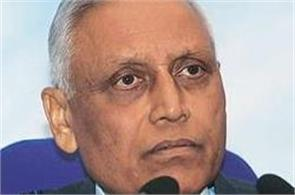 agustawestland  cbi custody for sp tyagi extended by three days
