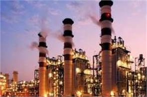 3 companies will form the country  s largest refinery in maharashtra