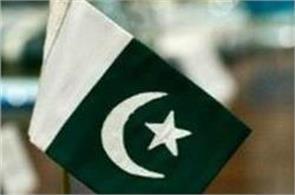 pakistan summons indian envoy over  targeting of school van