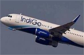 indigo new year hyderabad airlines coimbatore