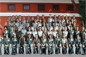 army cadet college convocation