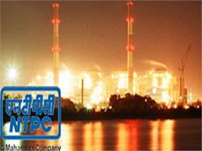 ntpc plans to invest 19599 crore in telangana