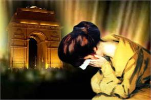 rape cases in the capital delhi police has big reveal