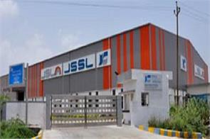 jindal stainless plans to invest 150 million