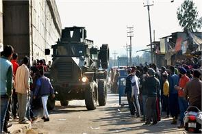 many questions were raised up on pathankot airbase attack
