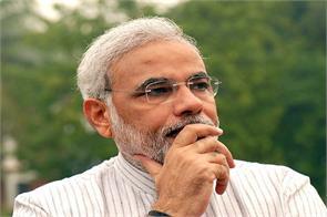 2019 elections how narendra modi will win