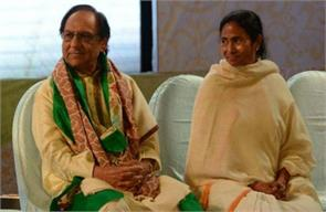 ghulam ali says mamata banerjee is like goddess saraswati for me