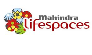 real estate mahindra life space developers