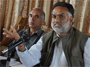 rajan sushant resignation subhash chandra