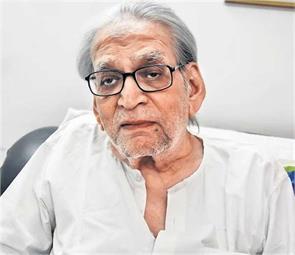 artist jayrambhai patel daya bai marwadi one crore