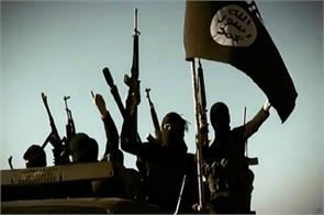 100 pakistanis to join the islamic state going iraq and syria