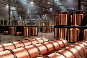 copper industry aditya birla