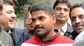isi agent ranjit pathankot terrorist attacks indian air force pathankot attack