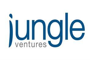 snapbizz jungle ventures