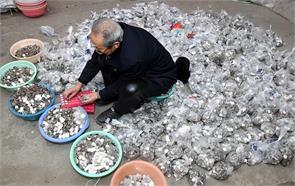 older 30 lakh rs 30 lakh coins zhang