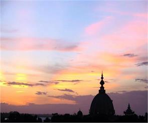 mayapur jaganath ji