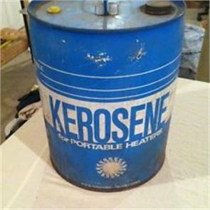 kerosene subsidy will now bank account