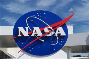 nasa s future space missions to the anthropomorphic robots