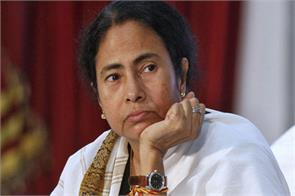 west bengal government sharp attack on bjp