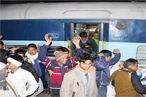 train boys clothes off in front of women s shameful
