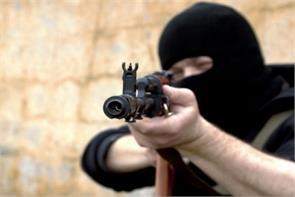 haridwar kumbh mela of the targets of terrorists terrorist arrested from roorkee