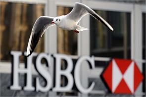 black money 2 units of hsbc under scrutiny