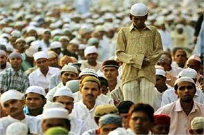 go on hajj by paying the debt dargah ala hazrat commanded the scholars