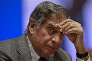 ratan tata has invested in two startup