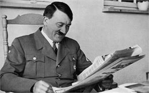 dictator hitler hitler in the last minute by minute day sex