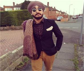 sikh comedian jasmeet singh forced to remove turban at us airport