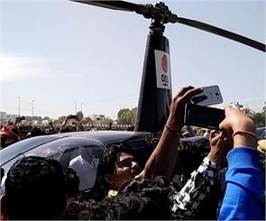 chittorgarh rajasthan helicopters groom bride