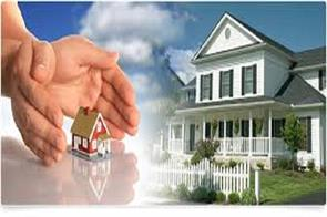 real estate development companies in tax matters related to seeking spshtirn