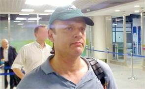 david headley deposes again before mumbai special court