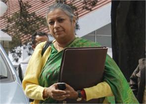 anand sharma asha kumari jawaharlal nehru university