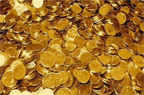goldman sachs gold