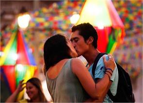 brazil warns pregnant women not to kiss due to zika virus