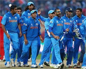 asia cup world t20 team selection on feb 5